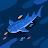 Sajjad Sayyed avatar image