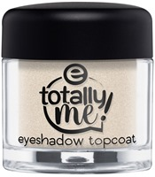 ess_TotallyMe_EyeshadowTopcoat_01_1479384830