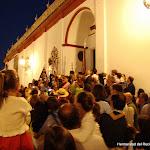 Camino_vuelta_y_misa_ac_gracias_2013_150.JPG