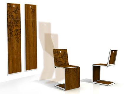 Serrano s Furniture Google