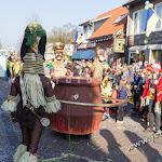 carnavals_optocht_dringersgat_2015_140.jpg