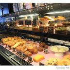 Fontanez PHOTOGRAPHY - Starbucks RC WB.jpg