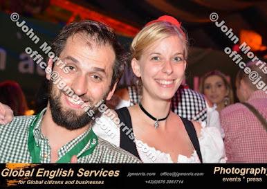 WienerWiesn25Sept15__817 (1024x683).jpg