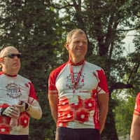 F4LBR 2017 July 30 - August 06 2017 - Day 6-112