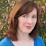 Erica Jorgensen's profile photo