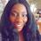 Bernice Colas-Johnson's profile photo