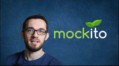 best course to learn Mockito for Java Programmers