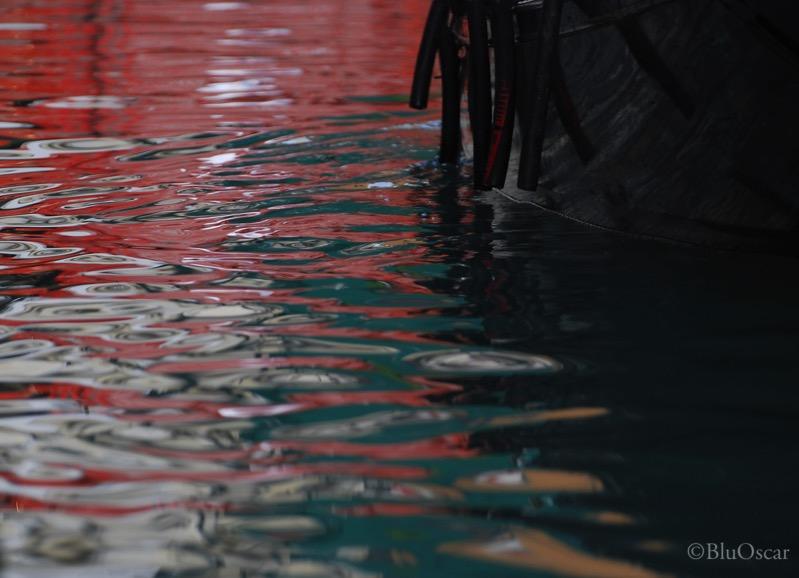 Riflessi veneziani 06 11 2011 N 4