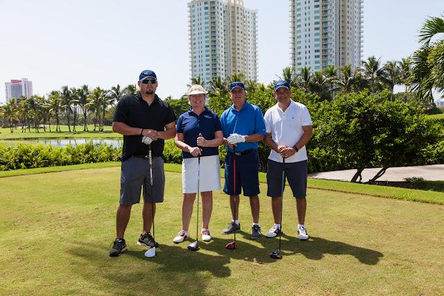 2015 Golf Tournament - 2015%2BLAAIA%2BConvention-1591.jpg