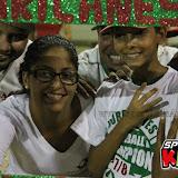 Hurracanes vs Red Machine @ pos chikito ballpark - IMG_7712%2B%2528Copy%2529.JPG