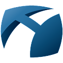 NavLux Navigator icon