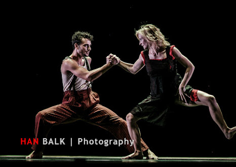 Han Balk Introdans TUTTI-7631.jpg
