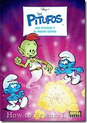 pitufos35-001-1