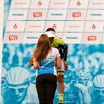 2014.05.30 Tour Of Estonia - AS20140531TOE_677S.JPG