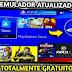 BAIXAR Novo EMULADOR de PS4 PRO ILIMITADO pra CELULARES ANDROID • Download ATUALIZADO 2021
