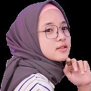 Nissa Sabyan Terbaru 2019 | `mp3