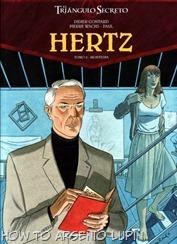 hertz2_00