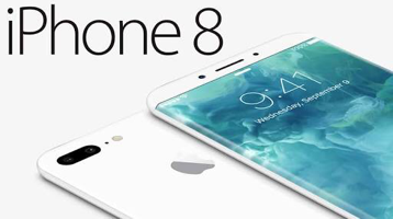 Apple Iphone 8 To Be Launched In 2017 Specifications Release Date Price All You Need Know