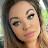 Charlotten J avatar image