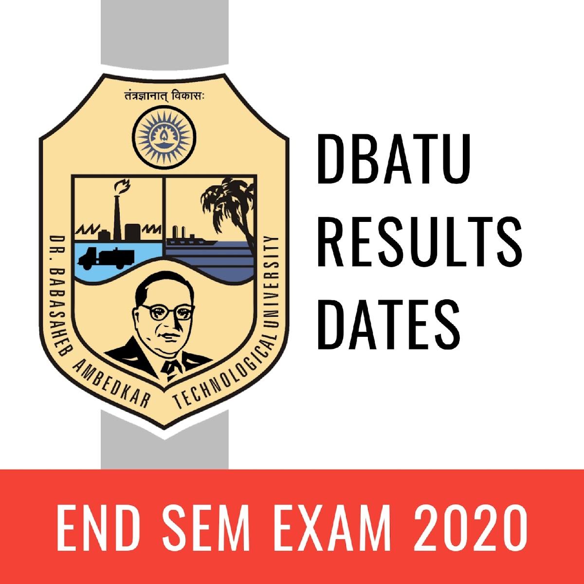 batu results 2020