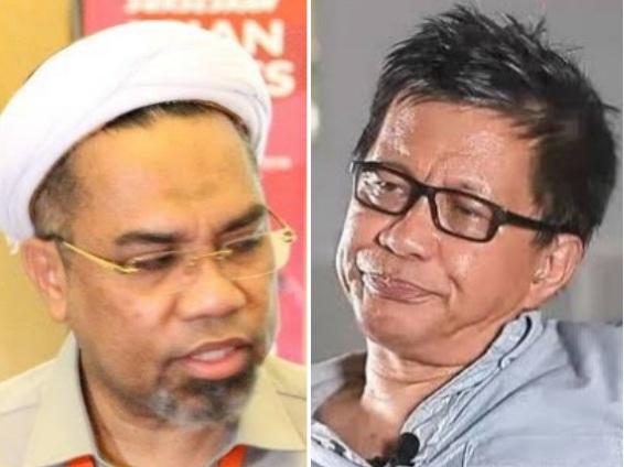 Sindir Sengketa Tanah Rocky Gerung, Ali Ngabalin: Sekarang yang Dungu Siapa?