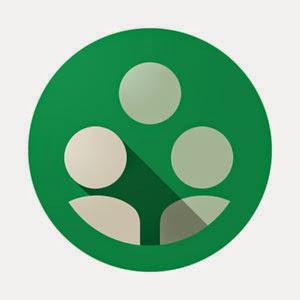 Comunidade no Google+