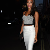 OIC - ENTSIMAGES.COM - Rachel Christie at the Candy Clothing - launch party  23rd June 2015 Photo Mobis Photos/OIC 0203 174 1069