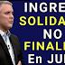 ¿Cuánto durará  Ingreso  Solidario   de Colombia en 2021? Compruebe si fue beneficiario del último pago y qué ocurrirá después.