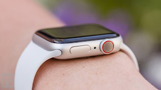 Cara Mematikan Pemberitahuan Mulai dan Akhiri Latihan di Apple Watch