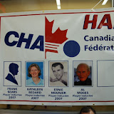 2007 Canadian Nationals - DSC_0028.a.jpg