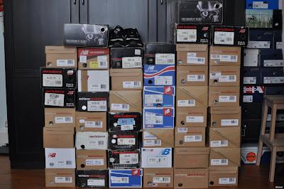 Sneakers aux pieds ? DSC_5128_GF