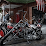 Biker Switchboard's profile photo