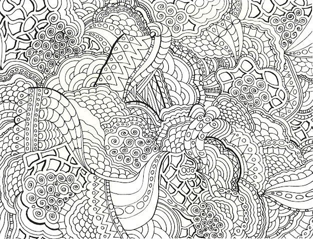 Cool Design Coloring Pages To Print Coloring Pages Designs With Brilliant Lego  Movie Coloring Pages