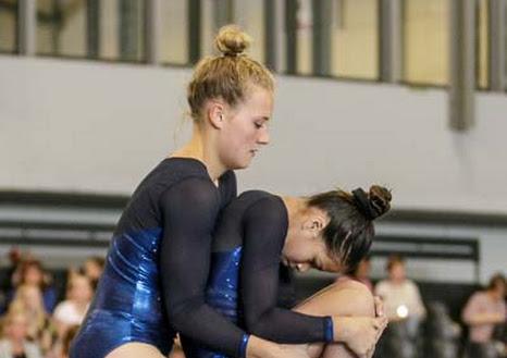Han Balk Fantastic Gymnastics 2015-8939.jpg