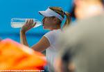 Maria Sharapova - 2016 Australian Open -DSC_6918-2.jpg