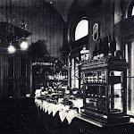 mic-035-LOF-181 Ресторан Марьяна Ласоцкого на пл. Мариацкой 9. Буфет.jpg
