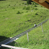 Campaments a Suïssa (Kandersteg) 2009 - IMG_3658.JPG