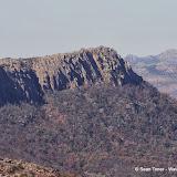 11-09-13 Wichita Mountains Wildlife Refuge - IMGP0363.JPG