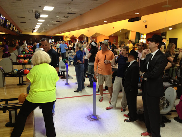 80s Rock and Bowl 2013 Bowl-a-thon Events - IMG_1442.JPG