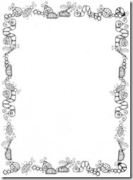 marcos y bordes (33)
