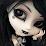 Leona Lecturopata's profile photo