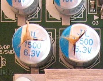capacitor2.jpg