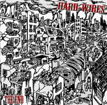 Hard-Wires