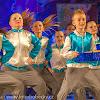 2014_03_15_CDO_Olomouc_2014-03-15_0264.jpg