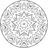 coloriage-mandala-etoile-2_jpg.jpg