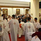 H.G Bishop Serapion Deacons Ordination 2015  - IMG_9139.JPG