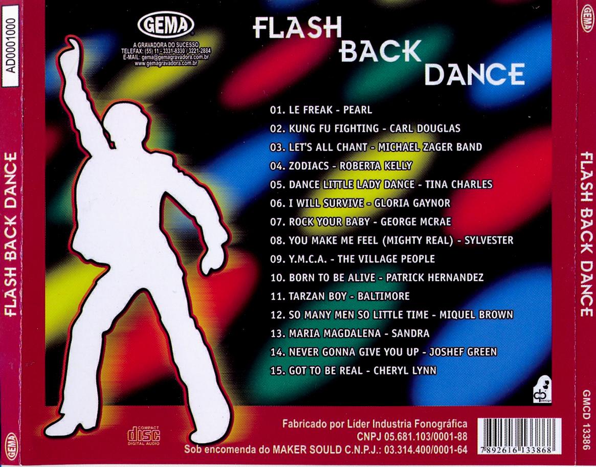 Patrick Hernandez - Born To Be Alive (Nacido Para Estar Vivo) / Disco Queen (Reina De La Discotheque)