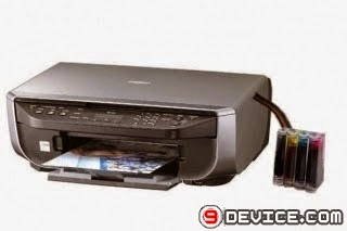 Canon PIXMA MX300 printing device driver | Free save and set up