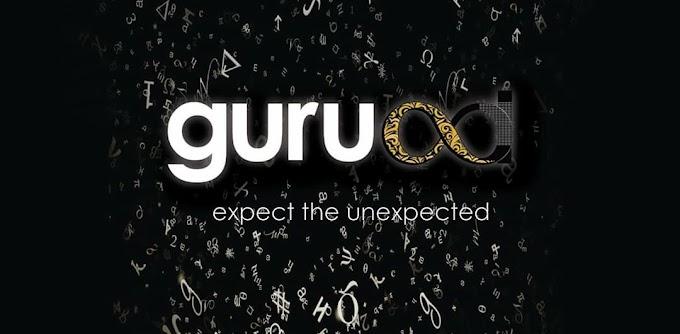 Guru Advertising : ຮັບພະນັກງານຂາຍ (ດ່ວນ)