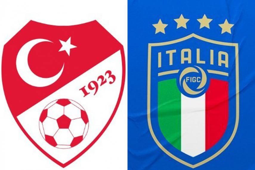 Turkey vs Italy Live UEFA EURO 2020| where to watch and team news